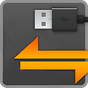 USB Media Explorer 8.6.3