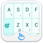 TouchPal Spring Easter Theme  APK