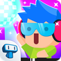 Epic Party Clicker 1.2.3