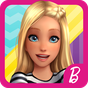 Barbie™ Fashion Closet 1.2.2