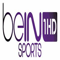 Bein Sports 1 HD Live TV apk icon