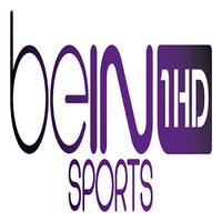 Bein Sports 1 HD Live TV APK Simgesi