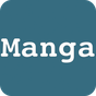 Manga Searcher - Manga Reader  APK