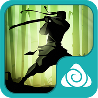Shadow Fight 2 Theme Simgesi