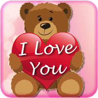 download love stickers collection 1 free apk android