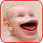funny photo changer 1.3