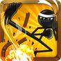 Stickninja Smash 1.4.1