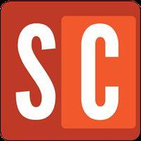 Icône apk Compteur YouTube - Gagner des abonnés/vues YouTube