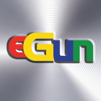 eGun APK Icon