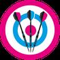 Darts Scoreboard 3.12