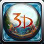 3D Pinball 1.2.0