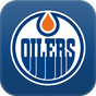 Edmonton Oilers  APK