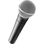 Microphone Tap Sound 1.2