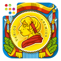 Chinchon by Playspace icon