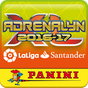 Adrenalyn XL™ Liga Santander 4.1.1