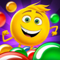 POP FRENZY! The Emoji Movie Game 1.1.2492
