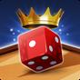 Backgammon Go Online: Gratis Brett- & Würfelspiel 2.3.0