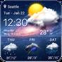 tải ứng dụng thời tiết&tải dự báo thời tiết