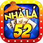 Nha La 52 - Game Bai Doi The 2.3 APK