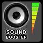 SPEAKER BOOSTER APP 18.0