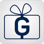 Gifties - Gift Cards & Rewards 1.18