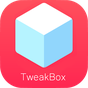 TweakBox 1.5