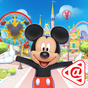 Disney Magic Kingdoms. 1.8.0h APK