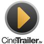 CineTrailer Cinémas & Films 3.0.7