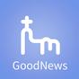 가톨릭굿뉴스 2.2.1