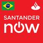 Santander NOW 1.5.1