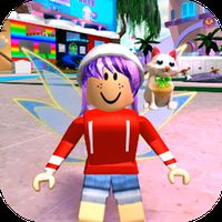 Tips Roblox Royale High Princess School apk icon