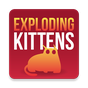 Exploding Kittens® - Official 4.0.0