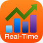 Real Time Stocks Track & Alert 5.0.5