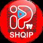 IPTV Shqip 3.5 APK