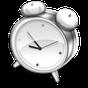 I Can't Wake Up! Alarm Clock 3.3.3