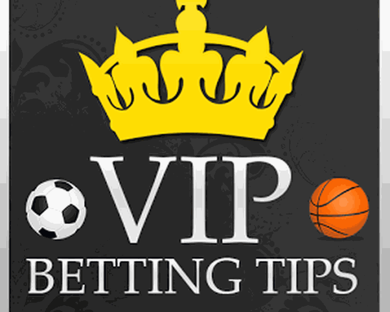 VIP Betting Tips Android - Free Download VIP Betting Tips