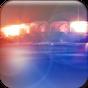Lumini de poliție și sirene 2.0.3
