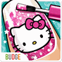 Hello Kitty Nail Salon 1.0