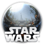 Star Wars™ Pinball 3 5.0