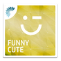 Funny and Cute Ringtones 8.0.4