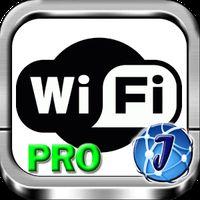 Potenzia WiFi Pro (Booster) apk icon