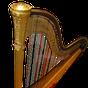 Psalmen & gezangen (ber. 1773) 4.2 APK