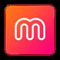 MixChannel-公式:動画編集と写真加工スライドショー 4.2.4