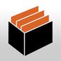 BRAINYOO App 2.6.26