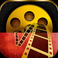 MP3 변환기에 비디오