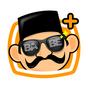 BaBe+ - Berita Indonesia 3.5.1