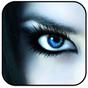 Cambia Colore degli occhi  APK