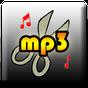 MP3 Cutter 3.9.5