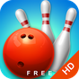 Bowling Game 3D HD FREE 1.5