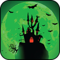 Scary Ringtones and Sounds 2.4